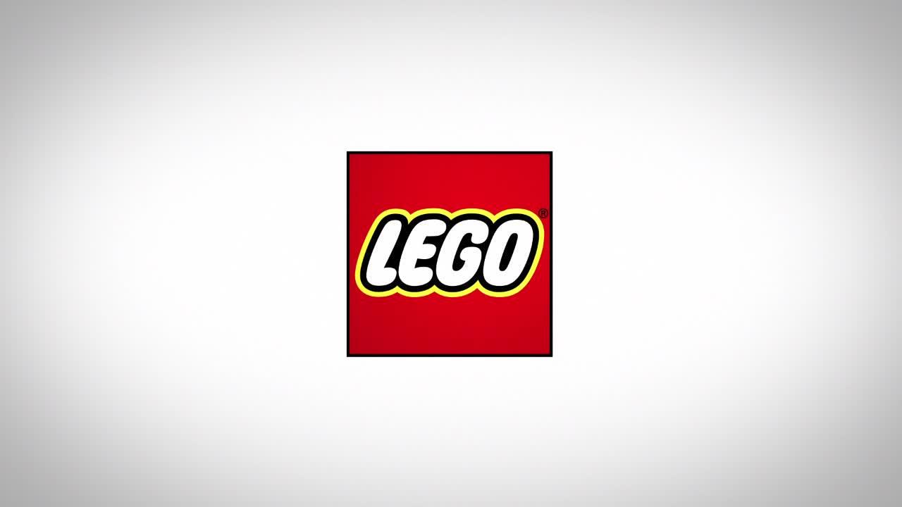 Lego 174 City Police Catch The Crooks Video