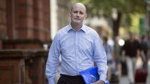 Jailed Schroders Trader's Criminal Lifestyle Costs Him $456,000