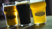 Craft Brew Alliance acquires Miami's first brewery