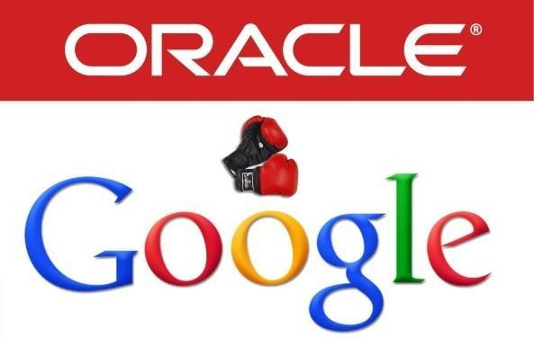 Jury issues verdict in Android suit, finds that Google doesn't infringe Oracle patents