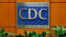 Rare polio-like illness has US health authorities on alert