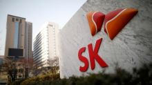 SK Innovation fuels LG Chem feud with EV battery patent lawsuit