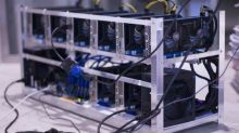 Here's What Nvidia Thinks About Cryptocurrency Mining
