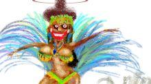 ¿Brasil en el carnaval nuclear?