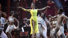 Ballet star Misty Copeland: George Floyd protests are 'the first time I feel like I'm truly being heard'