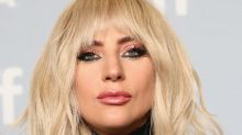 Lady Gaga just stood up for a young girl being bullied at school with a super important Instagram PSA
