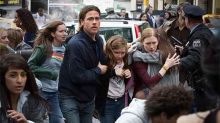 World War Z 2 ficha a un aclamado director