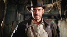 Historical storylines 'Indiana Jones 5' could tackle