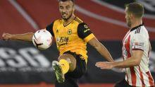 Foot - ANG - Premier League : Wolverhampton vainqueur à Sheffield
