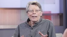 The World Cup of Stephen King: You have chosen the iconic author's best work