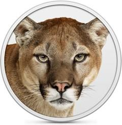 Mountain Lion may be able to scan a barcode, install an app