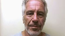 Epstein's accusers can't challenge plea agreement shielding accomplices -ruling