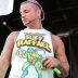 Riff Raff Is Still Campaigning to Perform at Donald Trump's Inauguration