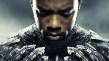 LeBron, Hamilton... Astros do esporte lamentam morte do ator Chadwick Boseman, o 'Pantera Negra'