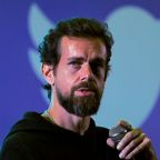Twitter CEO kicks up storm in India, offending some Hindus