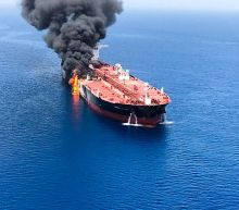 How U.S. Allies in the Middle East are Responding to Rising Tensions with Iran