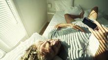 'Manda nudes': a busca por prazer na internet durante a quarentena