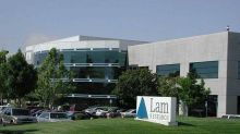 Lam Research Cheered For Capital Return Program, Shares Jump