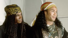 The Milli Vanilli scandal, 30 years later: 'We felt like we were abandoned by everyone'