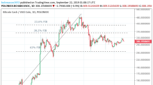 Bitcoin Cash – ABC, Litecoin and Ripple Daily Analysis – 22/09/19