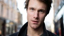 Hugh Skinner on Phoebe Waller-Bridge, playing posh Brits and shaking off imposter syndrome