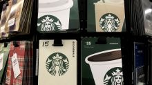 $1 billion in gift cards go unused every year