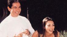 Kim Kardashian Looks Back at Heartfelt Notes to Late Father: 'He Saved Every Card I Wrote Him'