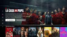 La Unión Europea quiere acabar con las restricciones de Netflix e imponer un catálogo único para todos