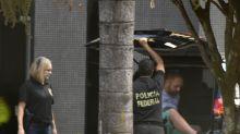 Polícia prende mais dois suspeitos de hackear autoridades