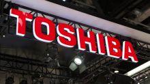 Es geht um 18 Milliarden Dollar: Western Digital will Verkauf von Toshiba-Chipsparte verhindern