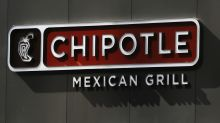 Chipotle: Stock might be pricey, but with these results, no one cares