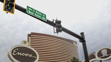 After sale talk, Encore Boston Harbor team confirms June 23 opening