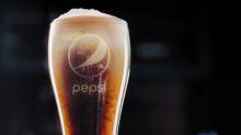 Se confirma el lanzamiento de Nitro Pepsi, el primer refresco de cola con nitrógeno