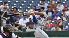 Mets News: Takeaways from Saturday's 5-1 Game 1 win, including Francisco Lindor's two-homer game