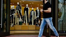 More trouble for malls: A new wave of closures from Gap, Victoria's Secret and others