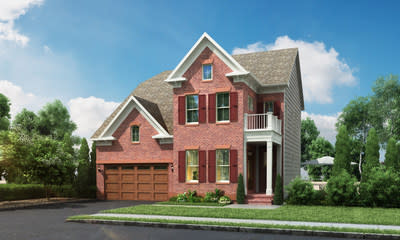 ... March 23, 2017 /PRNewswire/    Winchester Homes Is Excited To Announce  That On Saturday, March 25, It Will Release 18 Prime Homesites At Cabin  Branch, ...
