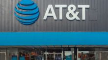 AT&T Stock Won't Be Saved by Friends, Time Warner Channels