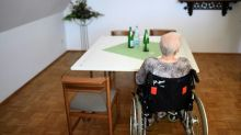 Spahn will 20.000 neue Stellen für Pflegehilfskräfte finanzieren