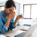 Staying sane in S'pore: The impact of coronavirus on mental health