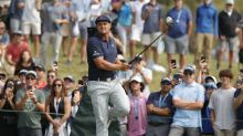 Fans keep taunting, Bryson keeps delivering
