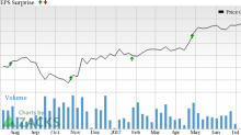 Should You Sell United Technologies (UTX) Before Earnings?