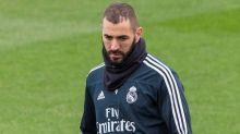 Karim Benzema : Trois de ses proches placés en garde à vue !