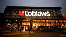 Loblaw says to close 22 stores by early 2018