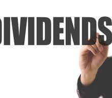 Will Exxon and Chevron Cut Their Dividends?