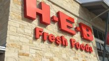 Austin developer lands construction financing for HEB-anchored mixed-use project in Kingwood