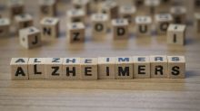 How to reduce your risk of Alzheimer's Disease