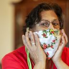 Letters to the Editor: Making masks to fight coronavirus is the average citizen's patriotic duty