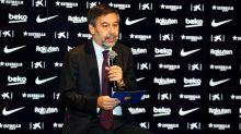 Mercato - Barcelone : Bartomeu aurait les idées claires pour son avenir !