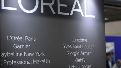 L'Oréal va commercialiser des produits de beauté Prada