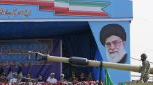 Iran Continues To Honor Nuclear Deal Pledges Despite U.S. Withdrawal: UN Watchdog